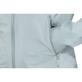Arc'teryx Zeta SL Jacket Damen robotica
